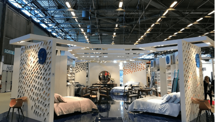 3 Decor And Lifestyle Markets That You Cannot Miss Amalia Home Collection