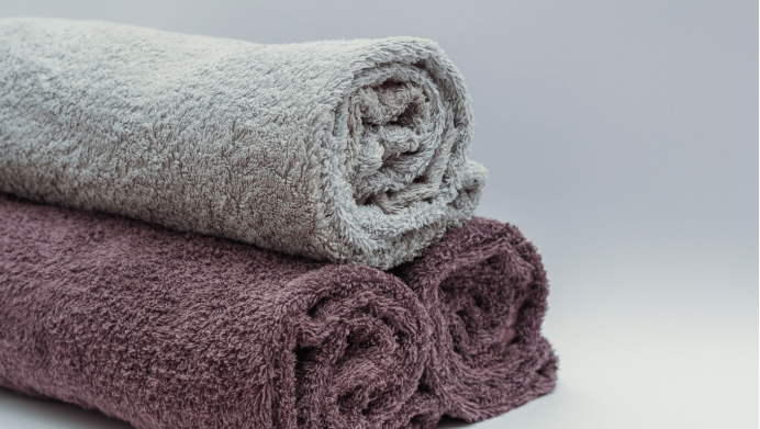 image of premium towels collection from www.amaliahomecollection.com