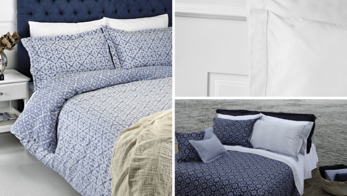 amalia-home-collection-luxury-bedding-portugal