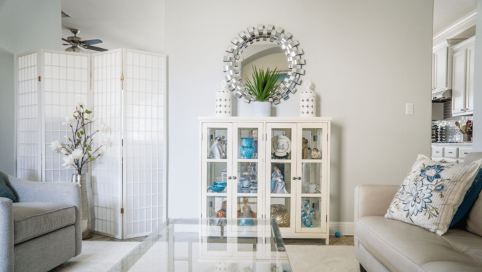 5 Decor Trends for 2019 | Amalia Home Collection
