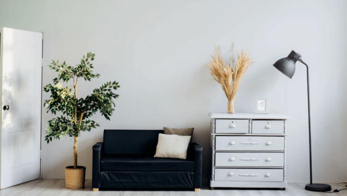 Which Decor Color Will Be Trend In 2019 Amalia Home
