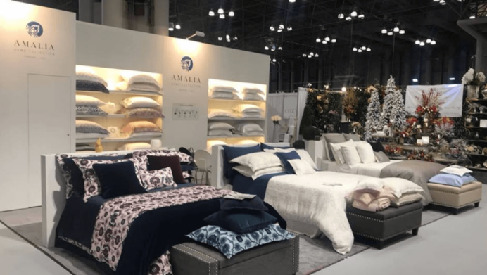 image of amalia home collection stand in nynow