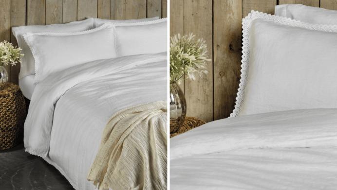 image of amalia home collection luxury bedding