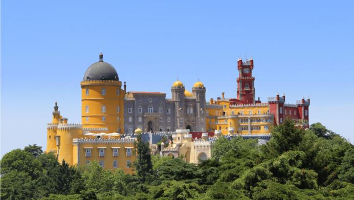 pena-palace-portugal