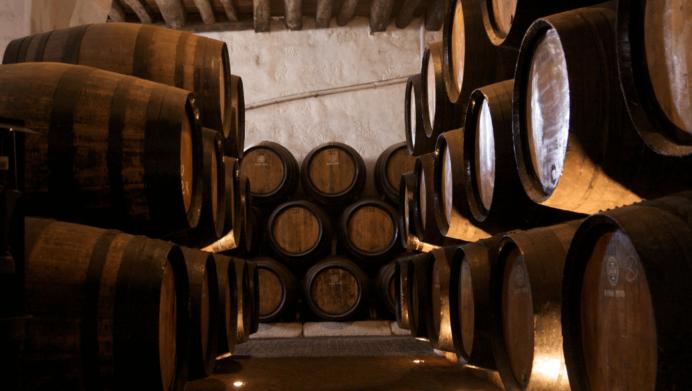 porto-wine-portugal