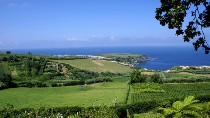 azores-portugal-romantic-landscape