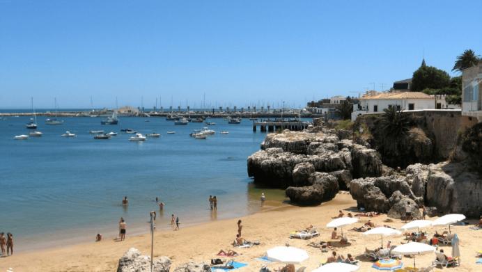 cascais-portuguese-landscapes